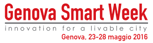 SmartWeek